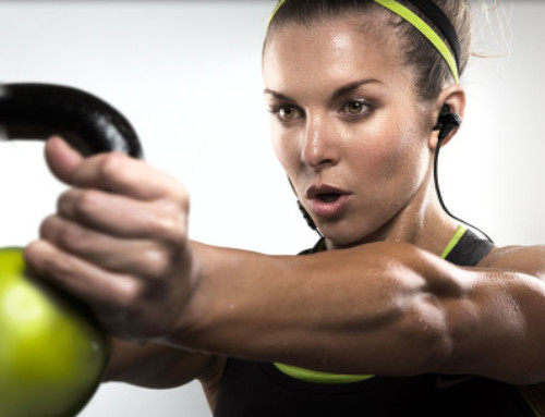 14 Basic and Simple Tips to Living Healthy Fit
